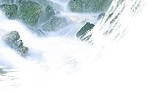 waterflow3h2.jpg (7147 bytes)